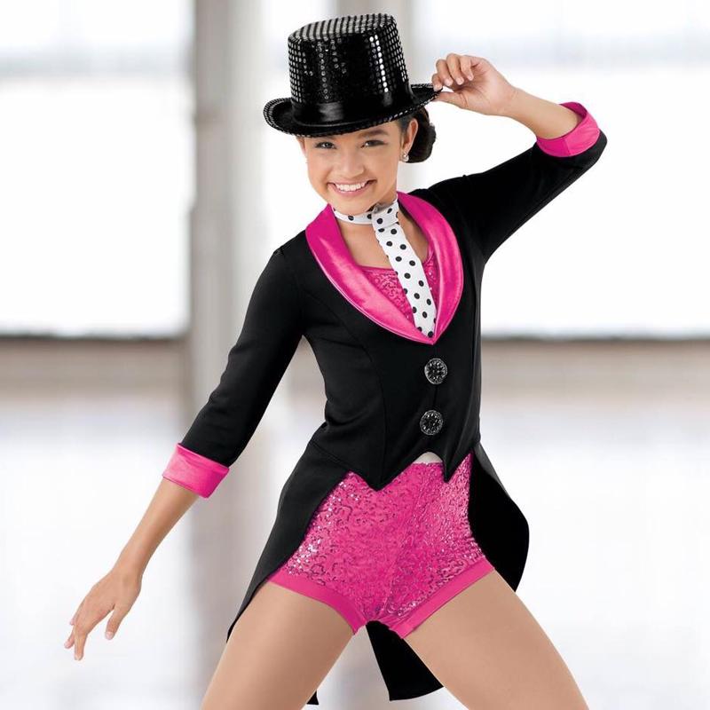 Gillian Jones Dance Gallery 1